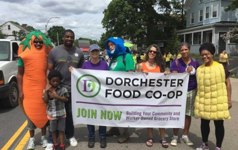 In Dorchester, a Co-op Seeks to Build a Healthier Neighborhood