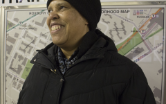 Life in Mission Hill: From housing projects to homeowner