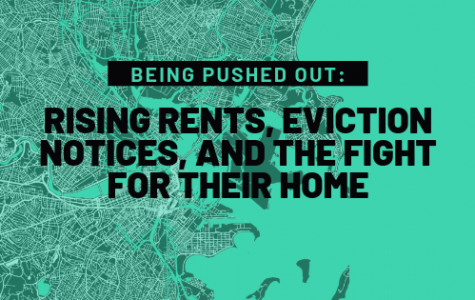 In Boston, eviction rates rise as tenants fight for their rights