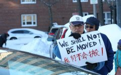 Faced with a Housing Crisis, Chinatown Residents Note the Absence of Media Coverage