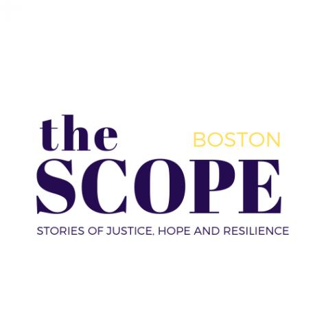Boston City Council meeting Oct. 30, 2019
