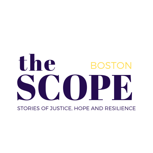 Help the Scope report on COVID-19