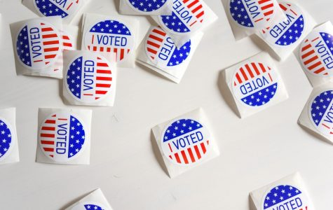 Everything you need to know about voting in Boston on Super Tuesday