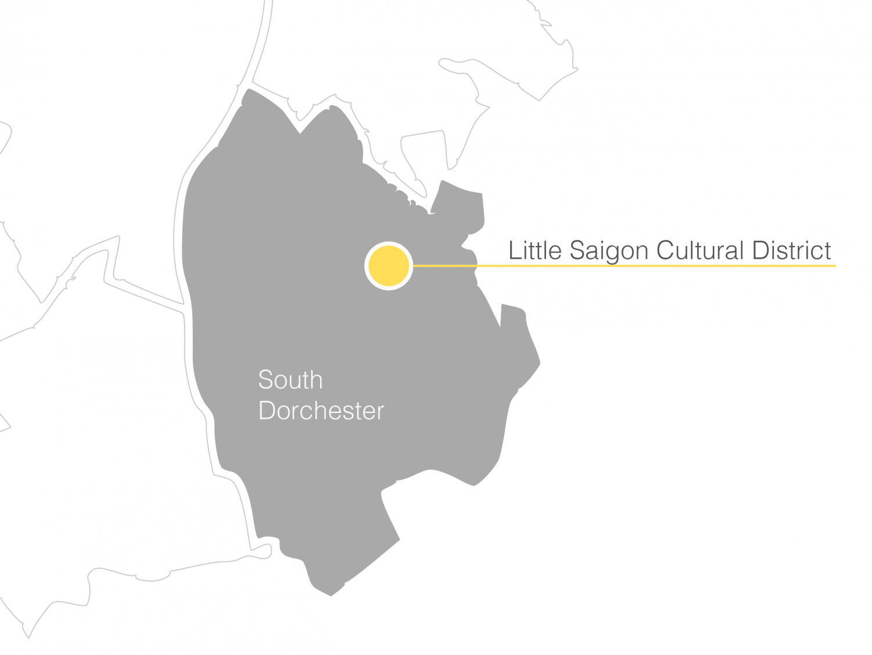 little-saigon