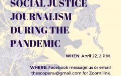 Virtual newsroom Facebook