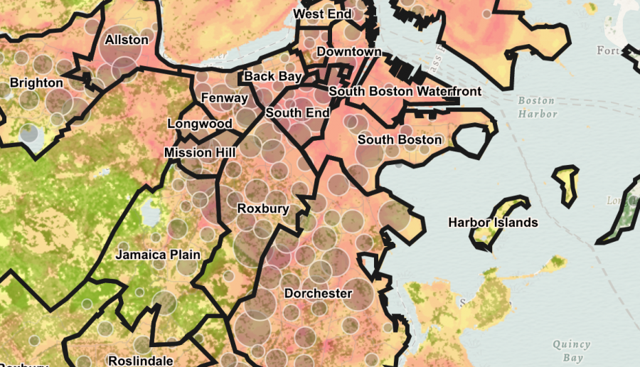 Dorchester+and+Roxbury+do+not+have+many+air+conditioned+public+spaces+where+residents+can+cool+off+during+heat+waves.