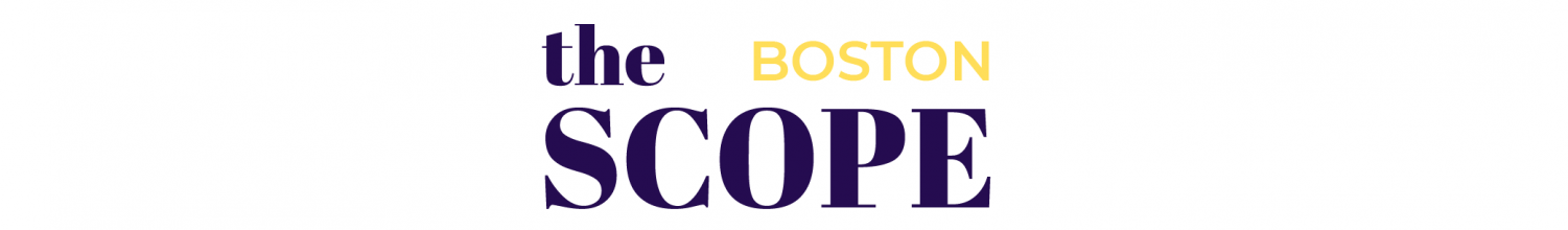 Boston's stories of justice, hope and resilience