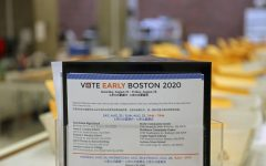 How Mass. voter engagement groups adapt to continue advocacy during COVID-19