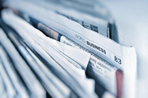 As the future of local news remains uncertain, Boston area papers are changing to adapt