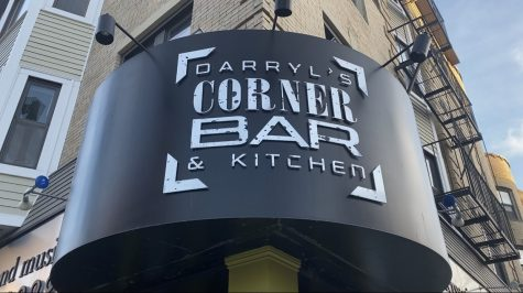 Better together: Black-owned restaurant and bar owners coalesce to stay afloat during pandemic