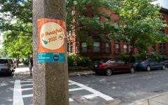 Porchfest returns to Jamaica Plain with a new organizer and a mission to spotlight and pay local BIPOC artists