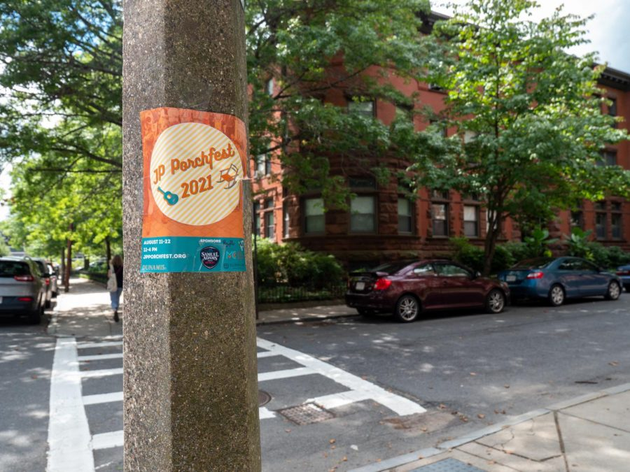 Porchfest+returns+to+Jamaica+Plain+with+a+new+organizer+and+a+mission+to+spotlight+and+pay+local+BIPOC+artists